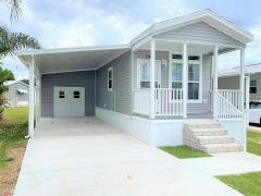 Photo 1 of 13 of home located at 3522 Bill Sachsenmaier Memorial Drive Avon Park, FL 33825