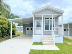 Photo 3 of 13 of home located at 3522 Bill Sachsenmaier Memorial Drive Avon Park, FL 33825