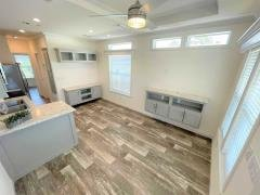 Photo 4 of 13 of home located at 3522 Bill Sachsenmaier Memorial Drive Avon Park, FL 33825