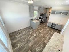 Photo 5 of 13 of home located at 3522 Bill Sachsenmaier Memorial Drive Avon Park, FL 33825