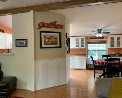Photo 4 of 8 of home located at 16521 SE Hearthwood Drive Clackamas, OR 97015