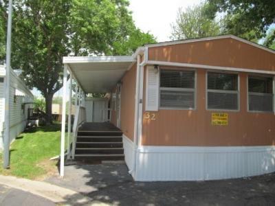 Mobile Home at 6705 S Federal Blvd Littleton, CO 80120