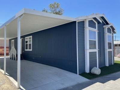 Mobile Home at 300 N Ellis Lake Elsinore, CA 92530