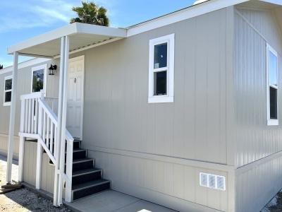 Mobile Home at 31750 Machado Lake Elsinore, CA 92530