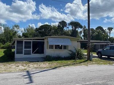 Mobile Home at 5445 Eagles Nest Road Fruitland Park, FL 34731