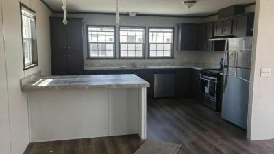 Mobile Home at 300 E Prosser Road #133 Cheyenne, WY 82007