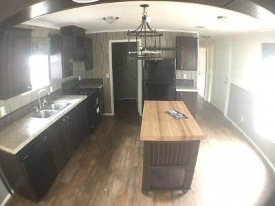 Mobile Home at 1512 Hwy 54 W #126B Fayetteville, GA 30214