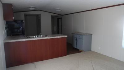 Mobile Home at 6676 Carlisle #288 Kalamazoo, MI 49048