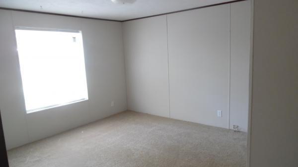 2015 Tru Mobile Home For Sale