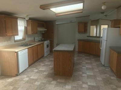 Mobile Home at 473 Split Rail Drive Grand Blanc, MI 48439