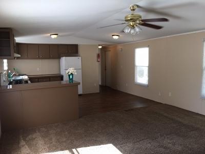 Mobile Home at 800 Lexington Lot #16 Norman, OK 73069