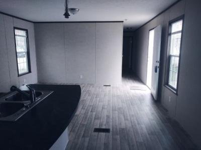 Mobile Home at 730 SE Ridgeview Drive Topeka, KS 66609
