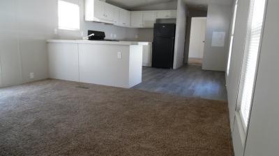Mobile Home at 6626 Peyton #53 Kalamazoo, MI 49048