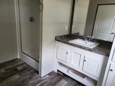Mobile Home at 7012 Almena Orlando, FL 32818