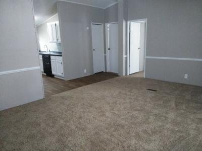 Mobile Home at 13501 SE 29th Street #30 Choctaw, OK 73020