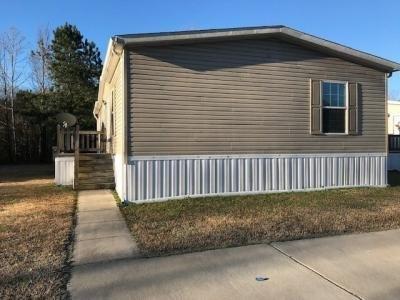 Mobile Home at 3214 Sturbridge Lane Concord, NC 28025
