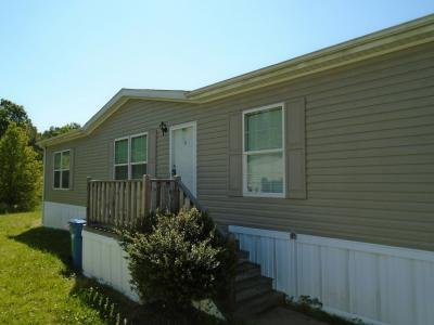 Mobile Home at 166 Wrenfield Lane Concord, NC 28025