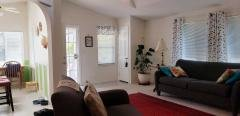 Photo 3 of 8 of home located at 721 Horseshoe Trail SE Albuquerque, NM 87123