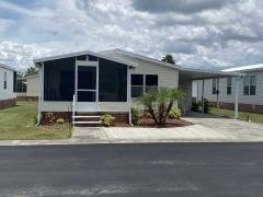 Photo 1 of 29 of home located at 1035 SE Lillian Street Crystal River, FL 34429
