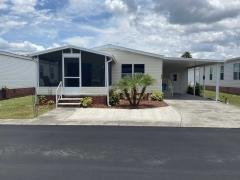Photo 2 of 29 of home located at 1035 SE Lillian Street Crystal River, FL 34429