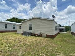 Photo 5 of 29 of home located at 1035 SE Lillian Street Crystal River, FL 34429