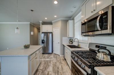 Mobile Home at 6420 E. Tropicana Ave #287 Las Vegas, NV 89122
