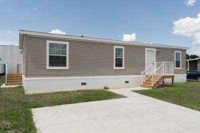 Mobile Home at 2095 Lancelot Lane North Mankato, MN 56003