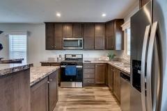 Photo 2 of 15 of home located at 2095 Lancelot Lane North Mankato, MN 56003