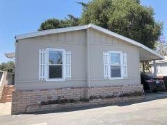 Photo 1 of 18 of home located at 2717 Arrow Hwy,#14 La Verne, CA 91750
