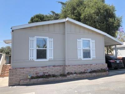 Mobile Home at 2717 Arrow Hwy,#14 La Verne, CA 91750