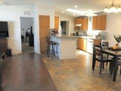 Photo 4 of 18 of home located at 2717 Arrow Hwy,#14 La Verne, CA 91750