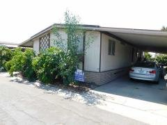 Photo 3 of 19 of home located at 19009 S Laurel Park Rd.   #57 Rancho Dominguez, CA 90220