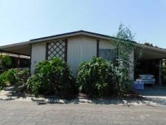 Photo 1 of 19 of home located at 19009 S Laurel Park Rd.   #57 Rancho Dominguez, CA 90220