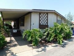 Photo 2 of 19 of home located at 19009 S Laurel Park Rd.   #57 Rancho Dominguez, CA 90220