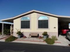 Photo 1 of 15 of home located at 5805 W Harmon Ave Las Vegas, NV 89103
