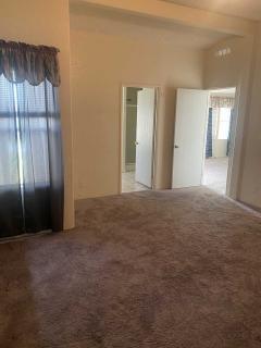 Photo 3 of 6 of home located at 50158 Ehrenberg Hwy G4 Ehrenberg, AZ 85334