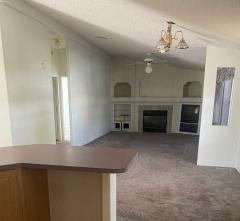 Photo 5 of 6 of home located at 50158 Ehrenberg Hwy G4 Ehrenberg, AZ 85334
