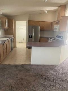 Photo 2 of 6 of home located at 50158 Ehrenberg Hwy G4 Ehrenberg, AZ 85334
