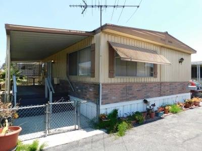 Photo 1 of 3 of home located at 21811 Vera St.   #57 Carson, CA 90745