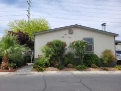 Photo 1 of 16 of home located at 6105 E. Sahara Ave Las Vegas, NV 89142