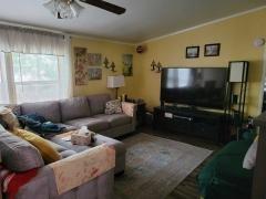 Photo 4 of 16 of home located at 6105 E. Sahara Ave Las Vegas, NV 89142