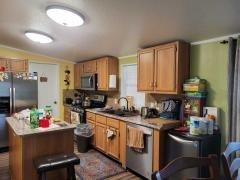 Photo 5 of 16 of home located at 6105 E. Sahara Ave Las Vegas, NV 89142