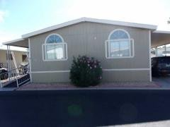 Photo 2 of 19 of home located at 4800 Vegas Valley Dr. Las Vegas, NV 89121