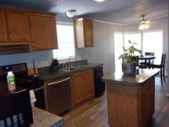 Photo 3 of 19 of home located at 4800 Vegas Valley Dr. Las Vegas, NV 89121