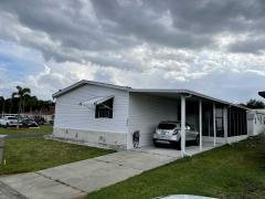 Photo 2 of 23 of home located at 8808 Edgewood Blvd. Tampa, FL 33635
