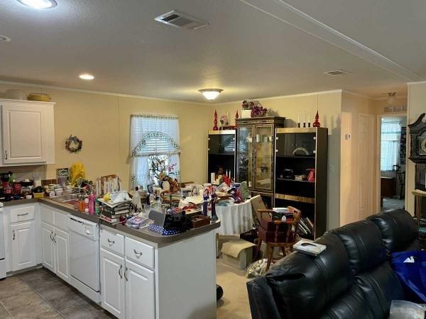 2014 Jacb Mobile Home For Sale