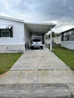 Photo 3 of 23 of home located at 8808 Edgewood Blvd. Tampa, FL 33635