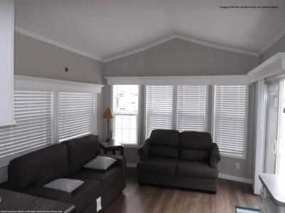 Mobile Home at 138 Travel Park Dr. Lot 35 Spring Hill, FL 34607