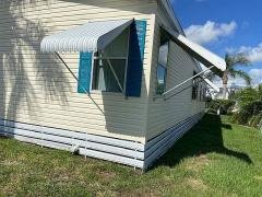 Photo 3 of 22 of home located at 31 Del Prado Street Port Saint Lucie, FL 34952