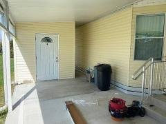 Photo 4 of 22 of home located at 31 Del Prado Street Port Saint Lucie, FL 34952